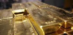 Gold als Wertanlage #goldbarren #goldverkauf #goldankauf #goldpreise #goldkarten #goldcard #goldgeschenk #gold #feingold