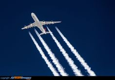 Turkish Airlines Airbus A340-311