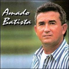 Amado Batista –  1995