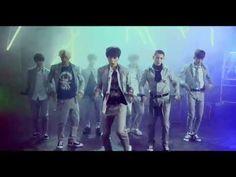 투포케이(24K) 날라리(SUPERFLY) MV
