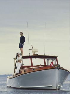 Vogue_Australia_2014_01.bak+%28dragged%29+3.png 1186×1600 pixels