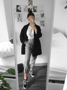 Outfits that will make your Instagram break hearts record - #outfit