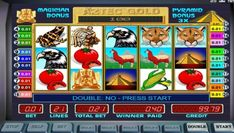 Игровые автоматы золото ацтеков играть бесплатно рейтинг слотов рф игровые детские автоматы для парков