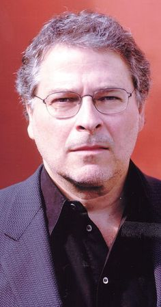 Lawrence Kasdan was born on January 14, 1949 in Miami, Florida, USA. He is a writer and producer, known for Star Wars: Episode V - The Empire Strikes...