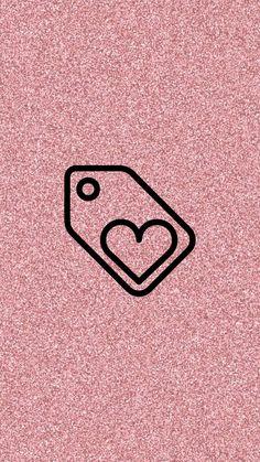 Instagram Logo, Instagram And Snapchat, Instagram Design, Instagram Feed, Instagram Story, Framed Wallpaper, Phone Wallpaper Quotes, Pink Wallpaper Iphone, Vsco Pictures