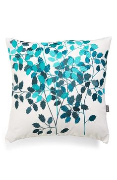 KAS Designs 'Night Garden' Pillow available at #Nordstrom
