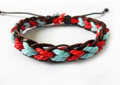 jewelry  bracelet women bracelet girl by jewelrybraceletcuff, $3.00