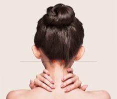 Jak se zbavit bolesti hlavy do 5 minut a bez prášků Tight Hip Flexors, Psoas Muscle, Brain And Heart, Tight Hips, Back Pain, How Are You Feeling, Souffle, Information, Cgi
