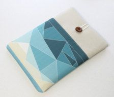 Laptop Bags - Etsy Mobile Accessories
