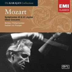 31 Best Music: Mozart images in 2013   Music, Classical Music, Piano
