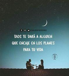 Frases Cortas De Amor De Dios Frases De Amor Pinterest