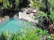 Luxe vakantievilla's en vakantiehuizen in Nederland, België, Frankrijk, Duitsland, Italië en Bali. Voor een weekendje weg of voor een vakantie   Special Villas