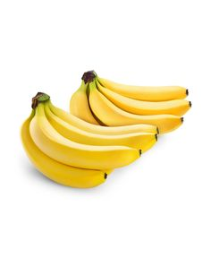 Enjoy deliciously healthy organic bananas for the office breakroom-delivered fresh. This fruit is the perfect on-the-go snack, and a great way to snack healthy at work. May arrive green. College Grocery List, Banana Types, Banana Benefits, Healthy Snacks, Healthy Recipes, Banana Fruit, On The Go Snacks, Gourmet Gifts, Feeling Hungry