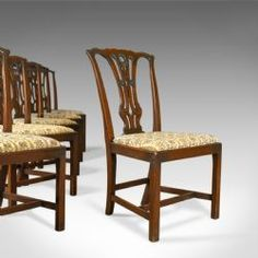 Image result for victorian chair