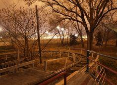 parque-abandonado-10