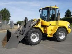 Tips Volvo L40 Compact Wheel Loader Workshop Service Repair Manual Read more post: http://www.catexcavatorservice.com/volvo-l40-compact-wheel-loader-workshop-service-repair-manual/