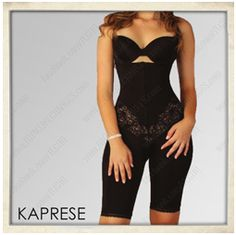 8c591ee4e 9 Best TLC Body Shapers images in 2015 | Shape wear, How to wear ...