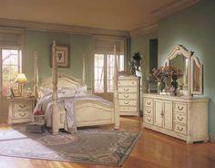 36 popular white bedroom furniture images bedroom sets single rh pinterest com