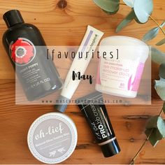 [favourites] : May For All Things Lovely, May, Feel Better, Body Care, Skincare, How To Remove, Make Up, Bottle, Blog