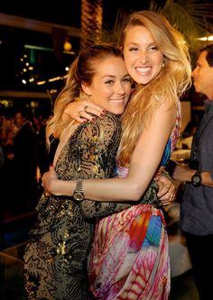 lc and whit