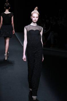 [No.7/36] Conny Groenewegen 2013~14秋冬コレクション | Fashionsnap.com