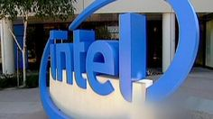 Intel to purchase Altera in huge $17 bln deal