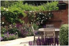 Image Result For Small Gardens