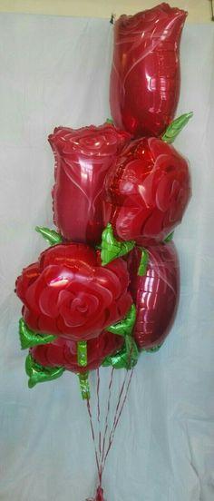 Palloni rosa Www.consegnapalloncini.it
