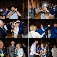 Pimhill Barn Wedding – Sarah and Michael Waves Photography, Daffodils, Birmingham, Best Friends, Barn, Couple Photos, Wedding, Beat Friends, Couple Shots