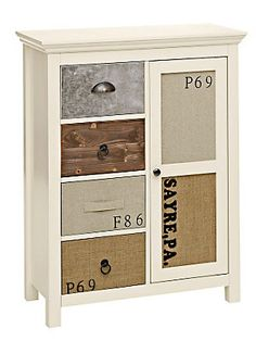 1000 Images About Cabinets GM On Pinterest