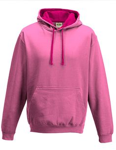 The widest range of school leavers hoodies for zip up hoodies and leavers jumpers. Save by combining hoodie orders with leavers yearbooks. Tree Fancy Dress, School Leavers Hoodies, Zip Up Hoodies, Sweatshirts, Casual Grooms, Formal Shirts For Men, Striped Wedding, Mens Hawaiian Shirts, Purple Outfits