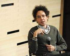 How To Sell Ideas (& Data) Like Gladwell