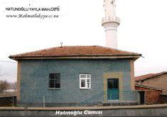 köy camileri ile ilgili görsel sonucu