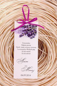 Zawieszki na weselne butelki Kolekcja: Flower power  Model 12/fpn/zw   #decorisus #zaproszeniaslubne #zaproszenianaslub #zaproszenia #slub #wesele #wedding #polishwedding #weddings #weddingideas #weddingstyle #party #lawenda #lavender #vintage #boho #violet #fiolet #watercolor #akwarele #papeteria #dodatkislubne #zaproszenia