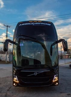 Luxury Family Holidays, Luxury Bus, New Bus, Volvo Trucks, Mode Of Transport, Busses, Commercial Vehicle, Gravity Falls, Motorhome