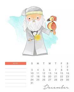 Quer começar o ano de forma mais organizada e ganhando um presente?