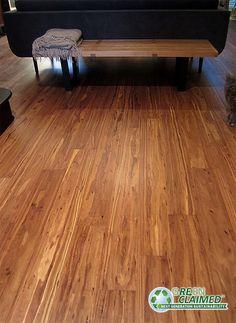 28 Best Eucalyptus Flooring Images Eucalyptus Flooring