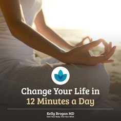Since 2003, Dharma Singh Khalsa, MD and his team have been carrying out research on a kundalini yoga meditation called Kirtan Kriya. One of the foundational exercises of this ancient practice, I think of it like the magnum of kundalini. Feeling stuck? Feeling desparate? Feeling sick? Give this medicine 40 days.