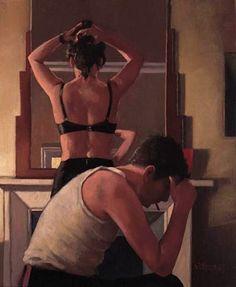 Artiștii și femeile. Neînțelegerea – Men Talk | Catchy