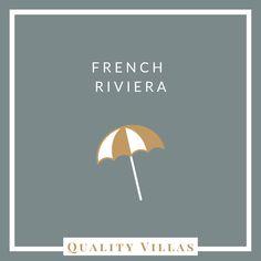 Spain Holidays, Luxury Holidays, French Riviera, Amalfi Coast, Marrakech, Sicily, Croatia, Morocco, France