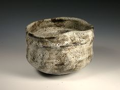 Hey, I found this really awesome Etsy listing at https://www.etsy.com/listing/181966447/snow-bark-shoe-shape-tea-bowl