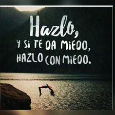 "7 Me gusta, 1 comentarios - Damaso Vasquez (@damasovasquez) en Instagram: ""#EnfrentaTusMiedos"""