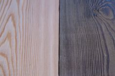 Siberian larch WaxedWood® Cladding - WOO238-6    31 August 2014 SPONSORED -   WaxedWood® is a very weather resistant wood, used for highly visible and decorative timbers.
