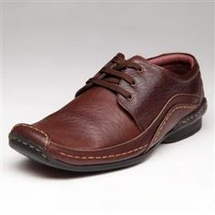 #Egoss #Men #Shoes G 755 #Brown 2295 Men's Shoes, Dress Shoes, Love Is Free, Footprints, Derby, Oxford Shoes, Lace Up, Footwear, Flats