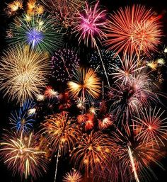 fireworks~