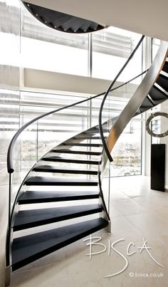 Bisca-Staircase-Design-2390-01