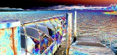 ©UGNeumann Met2014-010c17