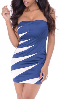 Enhancer-Great Glam is the web's best online shop for trendy club styles, fashionable party dresses and dress wear, super hot clubbing clothing, stylish going out shirts, partying clothes, super cute and sexy club fashions, halter and tube tops, belly and