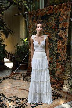 Lihi+Hod+Wedding+Dress+Collection+|+Bridal+Musings+Wedding+Blog+25