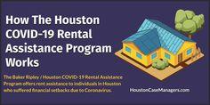 Houston Case Mananagers Houstoncasemanagers Profile Pinterest